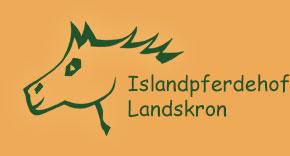 Islandpferdehof Landskron Saerbeck